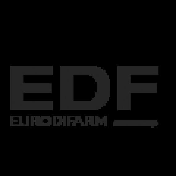 EURODIFARM
