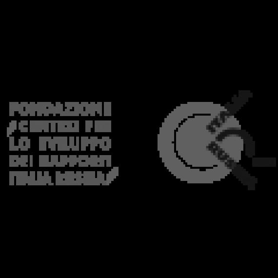 Fondazione italia russia