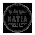 lo scrigno di katja