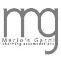 mario's garni