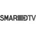 smar D-TV