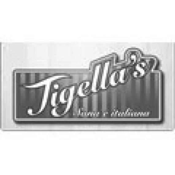 Tigella's