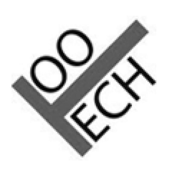tootech