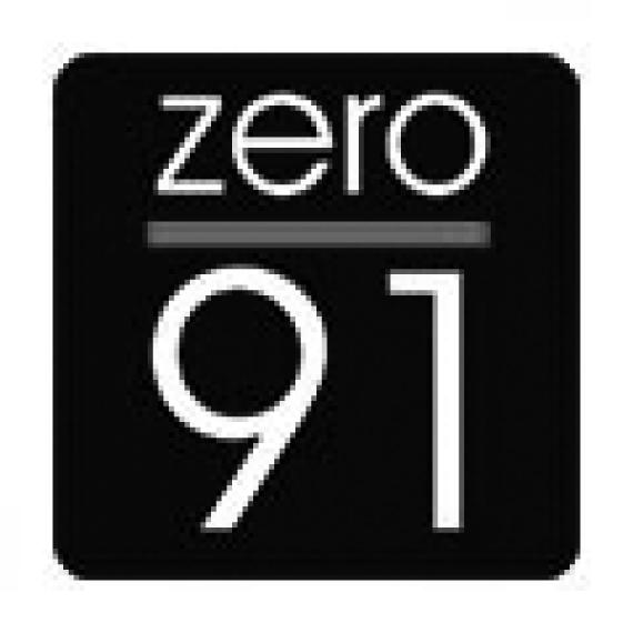 zero 91