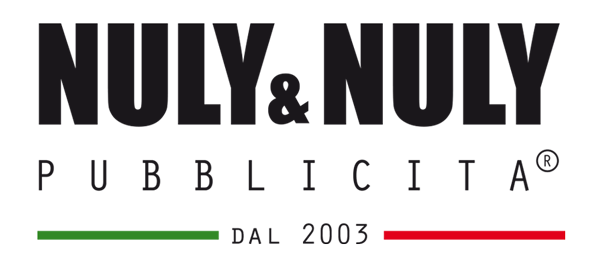 Nuly & Nuly